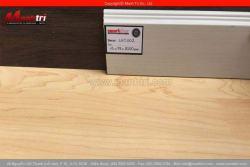 Sàn gỗ công nghiệp giá rẻ Lợi ích khách hàng nằm ở đâu?