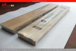 Giá 1m2 sàn gỗ công nghiệp
