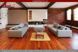 Cách lựa chọn sàn gỗ công nghiệp phù hợp với ngôi nhà của bạn