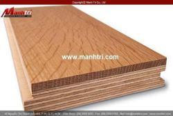 Những tác nhân gây hại cho sàn gỗ