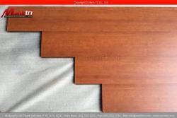 Sàn gỗ công nghiệp sai gon