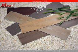 Bảo quản sàn nhựa bền đẹp theo thời gian