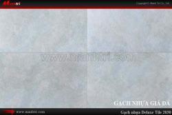 Gạch nhựa Deluxe Tile 2030