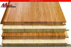 Khách hàng chọn mua sàn gỗ công nghiệp thường quan tâm gì?