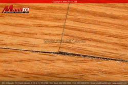 Các lỗi hay gặp khi lắp đặt sàn gỗ