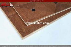 Sàn gỗ Masfloor có tốt không?