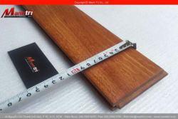 Bảng giá sàn gỗ tự nhiên Căm Xe