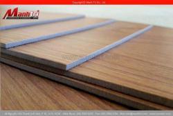 Có thật sàn nhựa đang được ưa chuộng hơn sàn gỗ công nghiệp truyền thống?