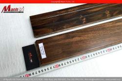 Sàn gỗ tự nhiên Chiu Liu 450mm