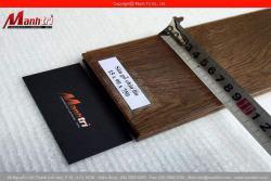 Sàn gỗ tự nhiên Chiu Liu 750mm