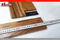 Sàn gỗ tự nhiên Teak (Giá Tỵ) 450mm