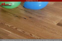 Áp dụng yếu tố phong thủy vào việc chọn lắp đặt sàn nhựa