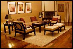 Mua sàn gỗ theo mục đích sử dụng của khách hàng