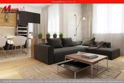 <br /> <b>Notice</b>:  Undefined property: Phalcon\Mvc\Model\Row::$name in <b>/home/manhtri/live/app/home/view/theme/furniture/default/element/layout/_latest_news.phtml</b> on line <b>18</b><br />