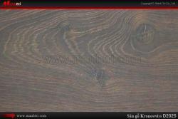 Sàn gỗ công nghiệp đức Thụy Sỹ