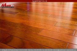 Phân loại sàn gỗ theo thời giá thị trường