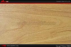 Sàn gỗ Wittex T3032