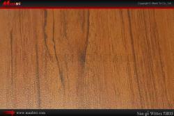 Sàn gỗ Wittex T3035