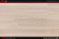 Sàn gỗ Smart Wood 8006