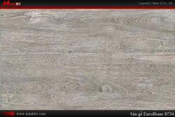Sàn gỗ EuroHome D473