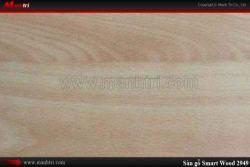 Sàn gỗ Smart Wood 2949