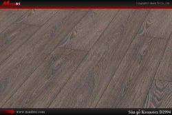 Sàn gỗ Kronotex D2994