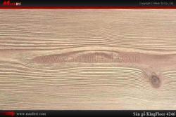 Sàn gỗ KingFloor 4246