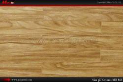 Sàn gỗ Kosmos MB 863
