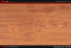 Sàn gỗ Kosmos TB 904