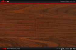 Sàn gỗ Kosmos TB 905
