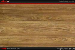 Sàn gỗ Kosmos TS 2266