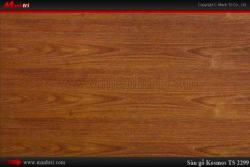 Sàn gỗ Kosmos TS 2299