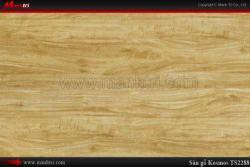 Sàn gỗ Kosmos TS 2288