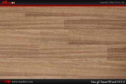 Sàn gỗ Smartwood 0002