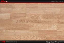 Sàn gỗ Smartwood 0007