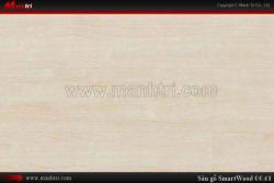 Sàn gỗ Smartwood 0041