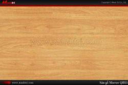 Sàn gỗ Morser QH11