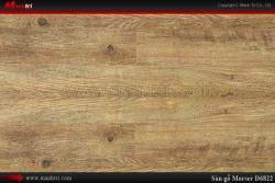 Sàn gỗ Morser D6822