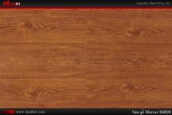 Sàn gỗ Morser D6828
