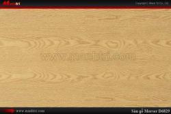 Sàn gỗ Morser D6829