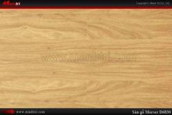 Sàn gỗ Morser D6830