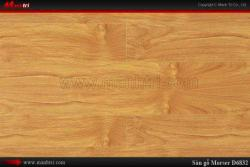 Sàn gỗ Morser D6832