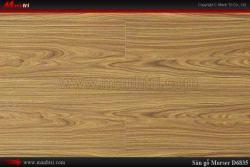 Sàn gỗ Morser D6835