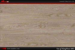 Sàn gỗ KingFloor 6802