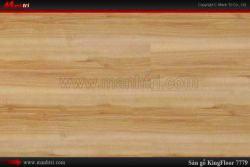 Sàn gỗ KingFloor 7779