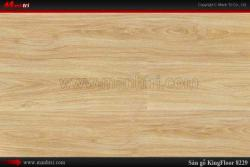 Sàn gỗ KingFloor 8229
