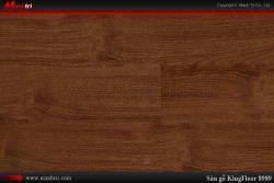 Sàn gỗ KingFloor 8989
