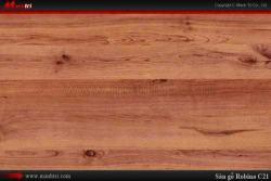 Sàn gỗ Robina C21