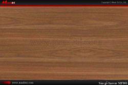 Sàn gỗ Inovar MF801