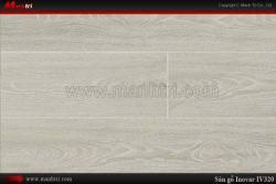 Sàn gỗ Inovar IV320